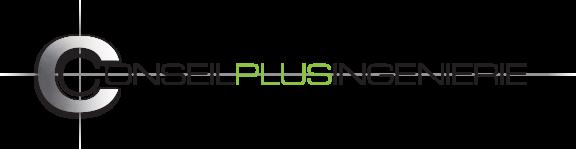 Logo Conseil Plus Ingénierie