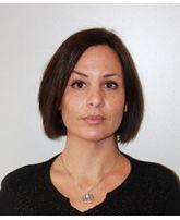 Florence ALBEROLA