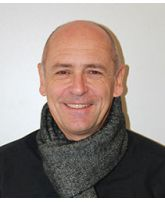 Jean-Marc GIORDANENGO